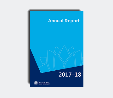 Annual report image with shadow and not rotated.png